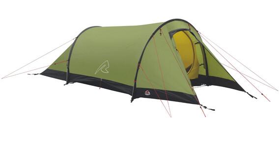 Robens Voyager 2 Tent olive